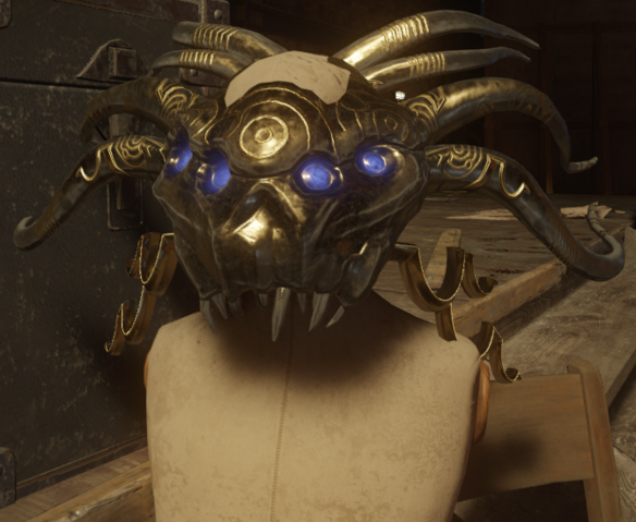 File:God Mask.png