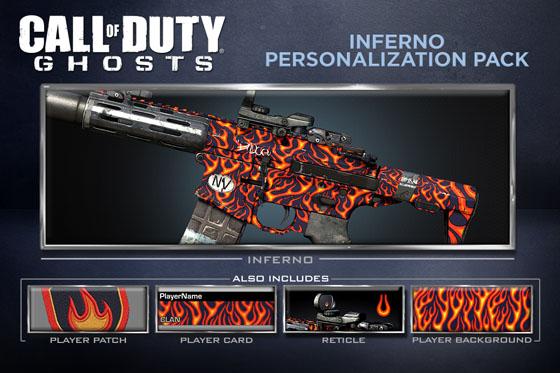 File:Inferno Personalization Pack CoDG.jpg