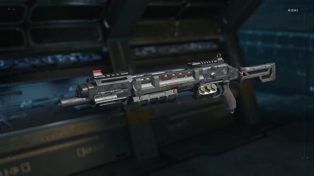 File:KRM-262 Gunsmith model Extended Mags BO3.png