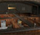 Killhouse (Modern Warfare: Mobilized)