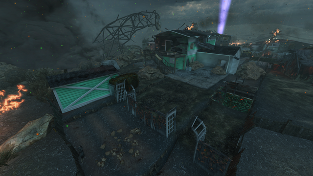 File:Nuketown Zombies green yard BO2.png