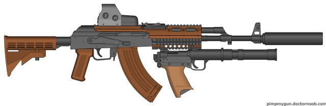 File:PMG Myweapon(1).jpg