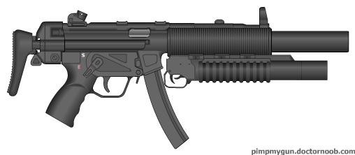 File:Shepard's gun.jpg