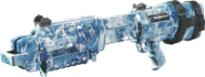 Banshee Frosted IW