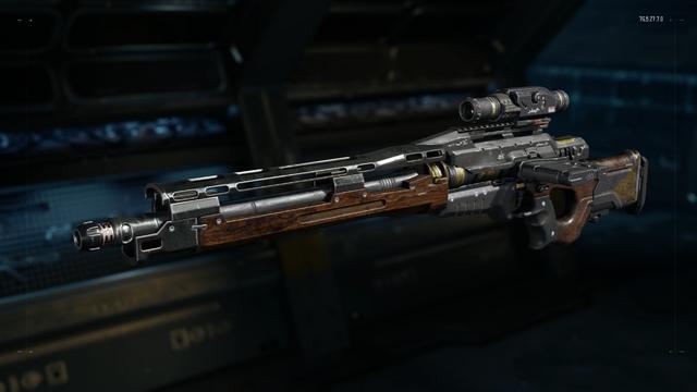 File:Drakon Gunsmith model Extended Mags BO3.png