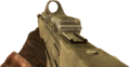 Enfield Red Dot Sight BO.png