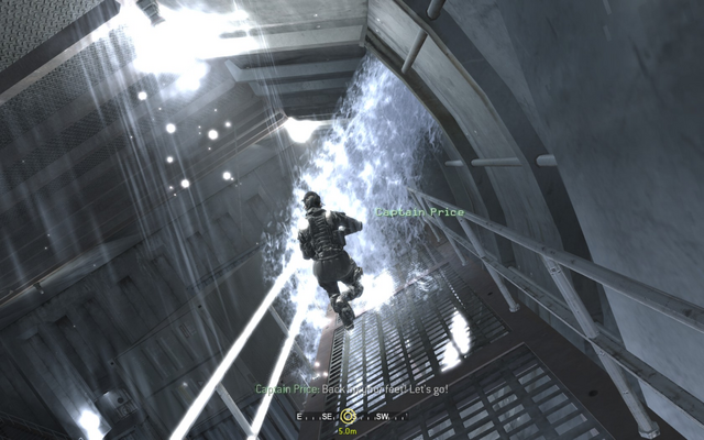 File:Escaping ship via gangways Crew Expendable CoD4.png