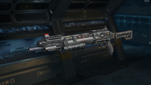 File:KRM-262 Gunsmith Model Black Ops III Camouflage BO3.png