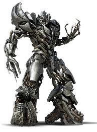 File:Megatron 2009.jpg