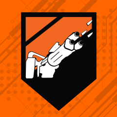 File:None Left Standing achievement icon BO3.png