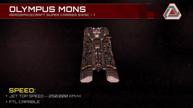 File:Olympus Mons Description IW.png