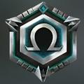 Omega Man Medal AW.png