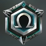 File:Omega Man Medal AW.png