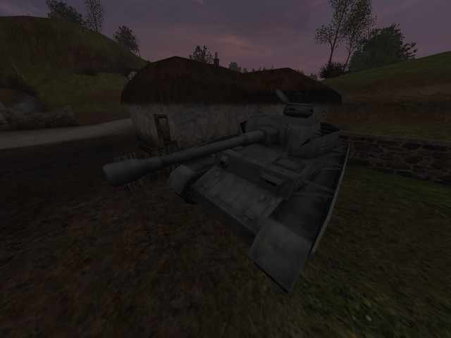 File:Panzer IV in COD UO.png
