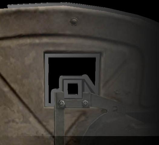 File:Panzerschreck Iron Sights FH.png