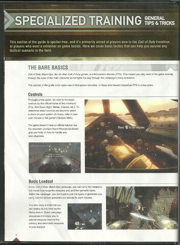 File:CoD-BO Prestige Guide Page 4.jpg