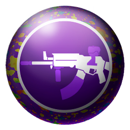 File:Ephemeral Enhancement GobbleGum BO3.png