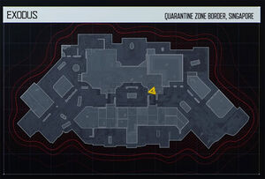 Exodus-Map-Layout BOIII