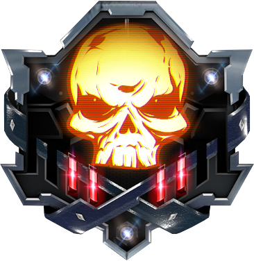 File:Fury Kill Medal BO3.png