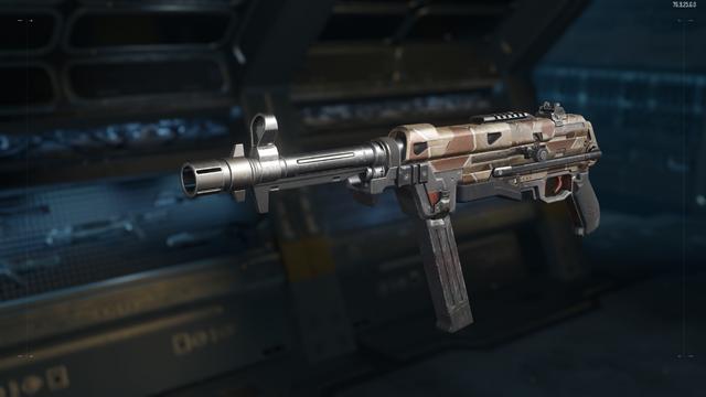 File:HG 40 Gunsmith Model Heat Stroke Camouflage BO3.png