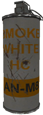 File:M18 smoke grenade white WaW.png