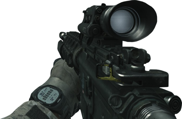 File:M4A1 Thermal Scope MW3.png