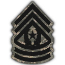 File:MW3 Command Sergeant Major Emblem.png