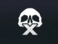 Takedown menu icon CoDG