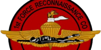 1st Force Recon