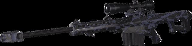 File:Barrett .50cal Blue Tiger MWR.png