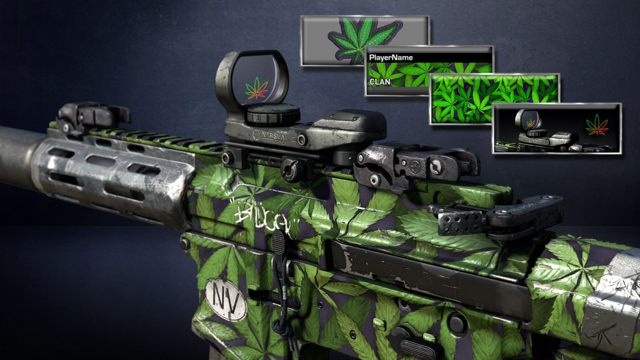 File:Blunt Force Personalization Pack Detail CoDG.png