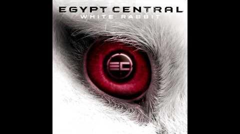 Egypt Central - White Rabbit HD HQ