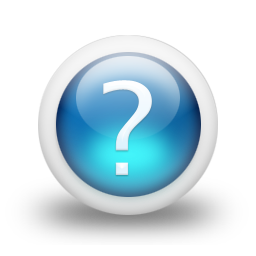 File:Question-mark3.png
