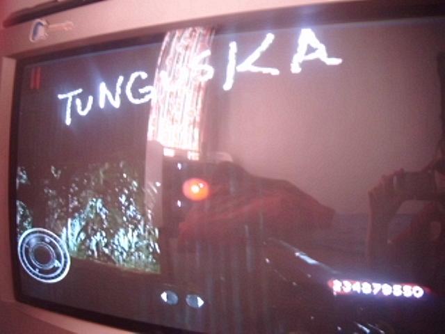 File:Tunguska.jpg