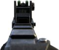 Vector K10 iron sights BOII.png