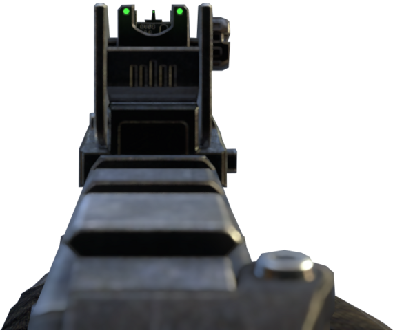 File:Vector K10 iron sights BOII.png