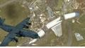AC-130 above Black Box MW3.png