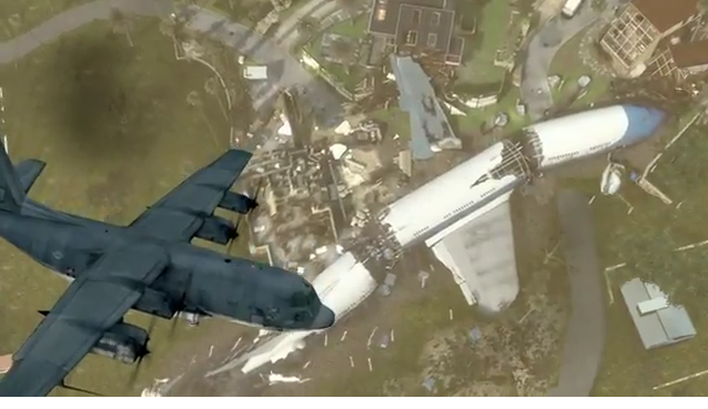 File:AC-130 above Black Box MW3.png