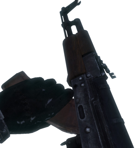File:AK-47 Extended Mags Reload BO.png