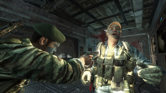 File:AdvancedRookie Crisis tropas killing Op40 player.png