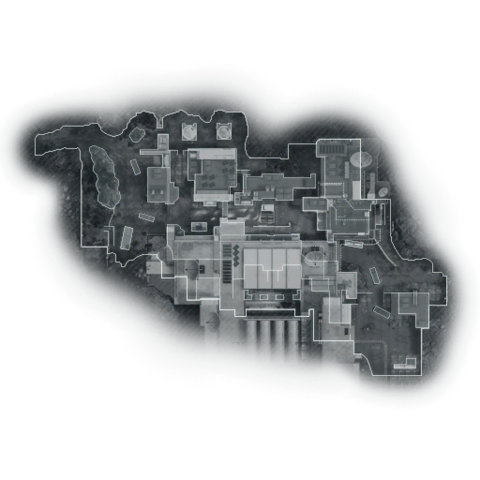 File:Drone Map (SF).png