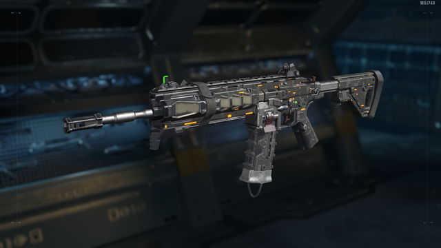File:ICR-1 Gunsmith Model Black Ops III Camouflage BO3.png
