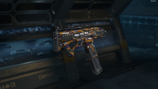 File:L-CAR 9 Gunsmith Model WMD Camouflage BO3.png