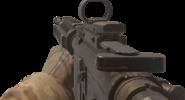 M4 Carbine Red Dot Sight MWR