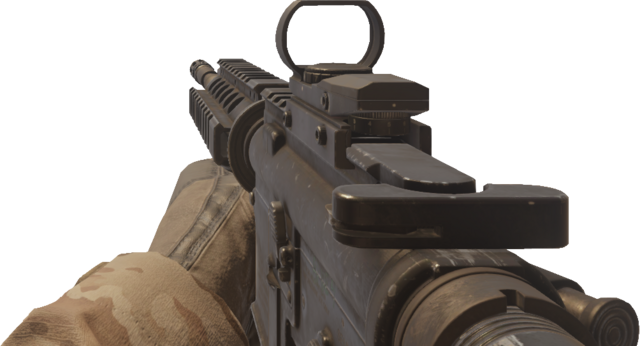 File:M4 Carbine Red Dot Sight MWR.png