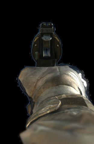 File:MP412 Iron Sights MW3.png