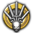 File:MW3 Rank Prestige 9.png