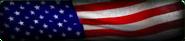 Stripes Background BO