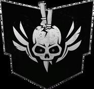 Hardcore Icon MWR