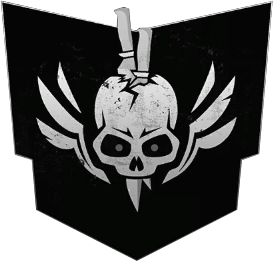 File:Hardcore Icon MWR.png